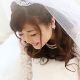 花嫁アイコン