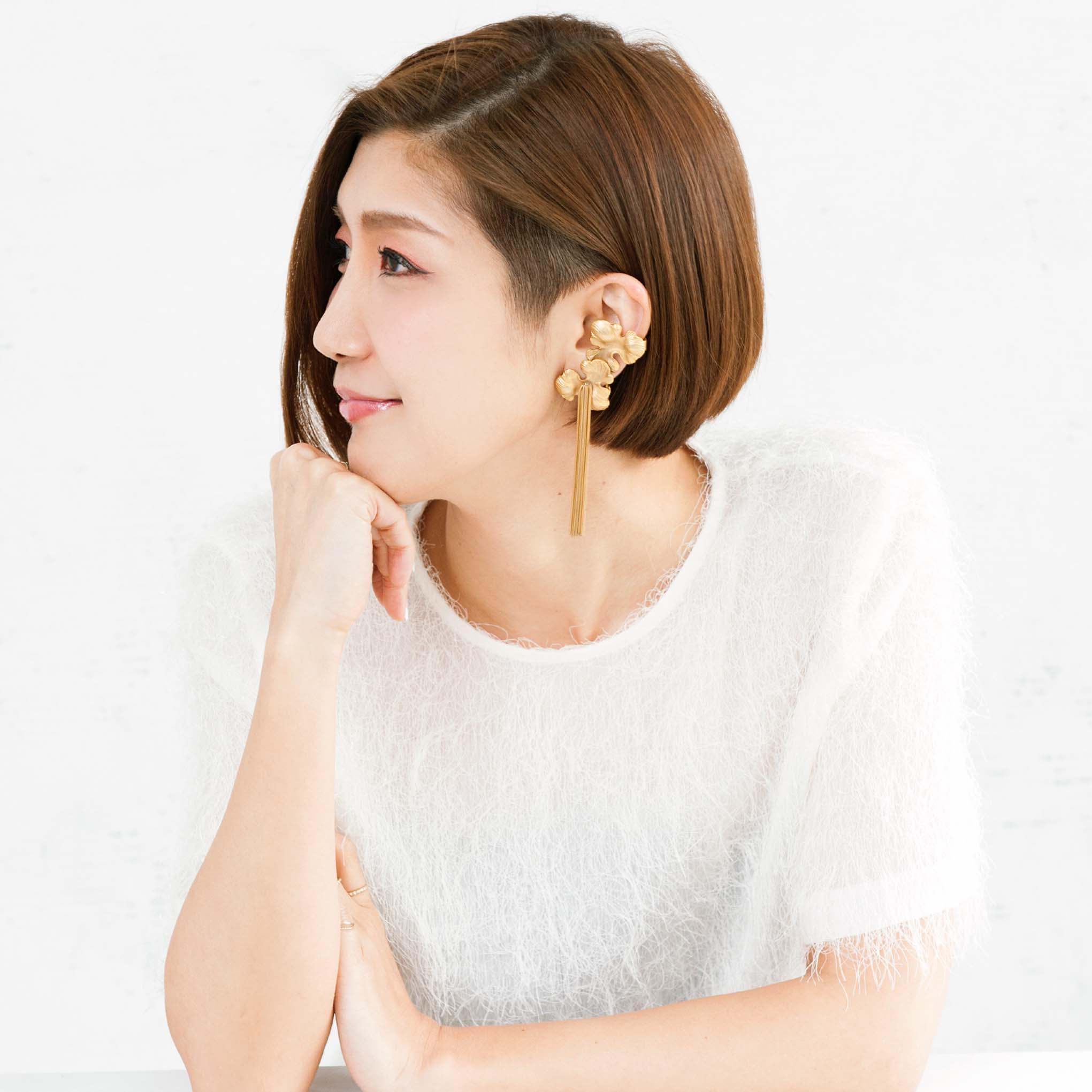 遠藤さん顔写真