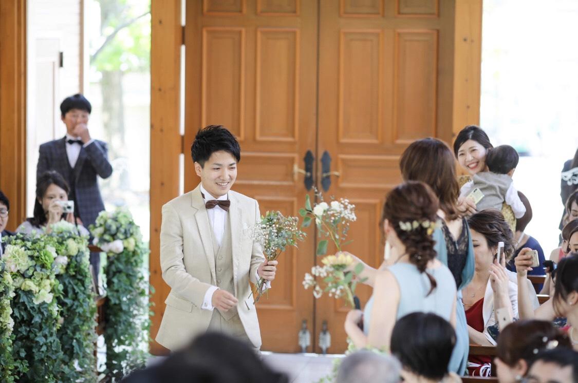 fuk.weddingさん2