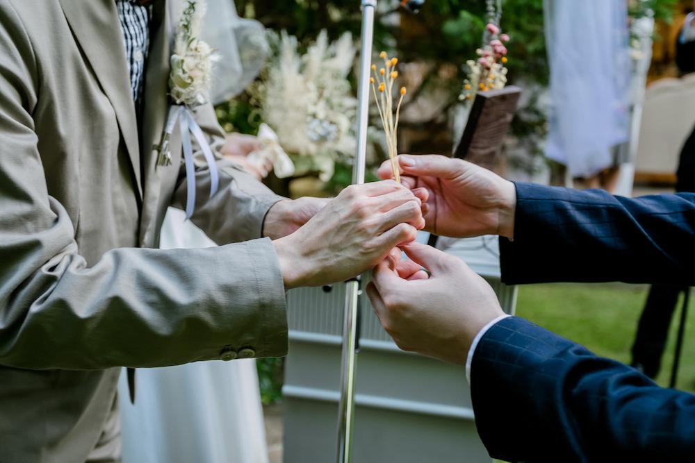 ayktsm___weddingさん2