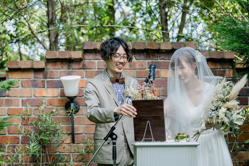 ayktsm___weddingさん3