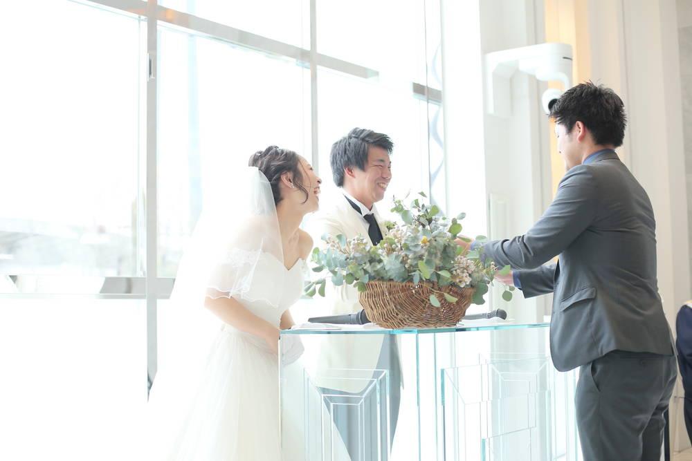 uji.weddingさん2