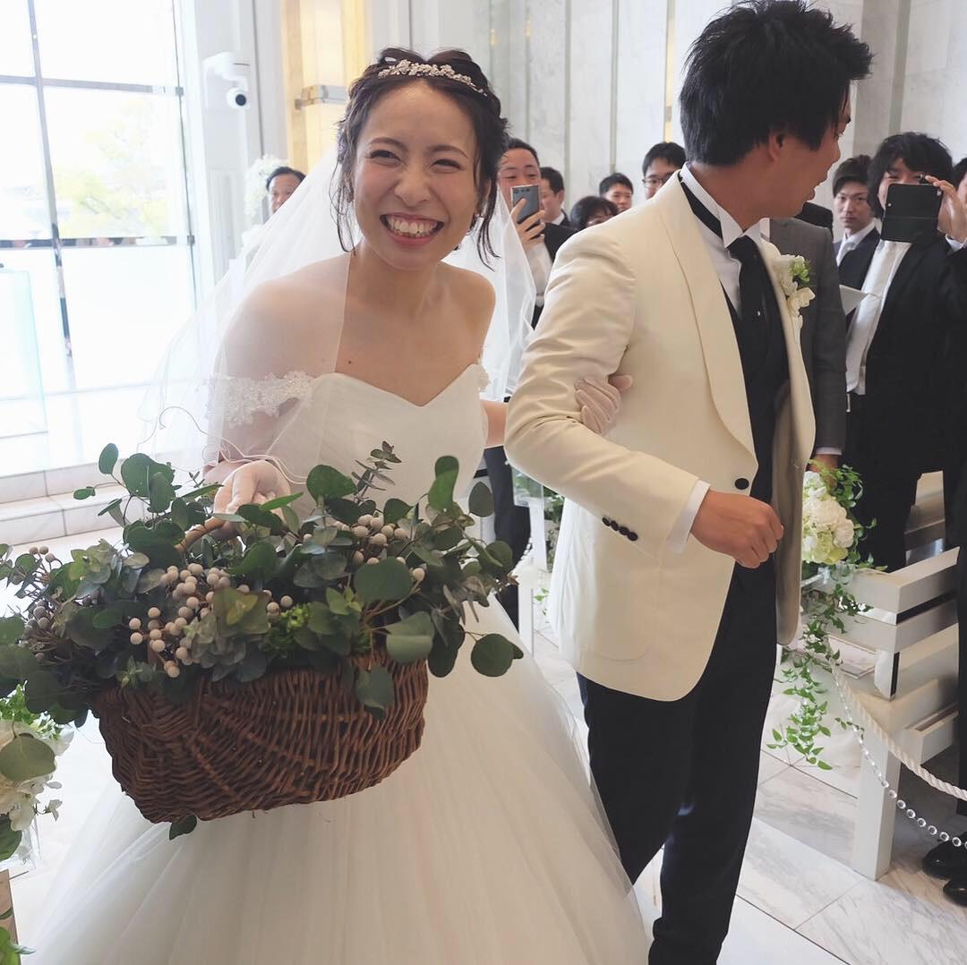 uji.weddingさん3