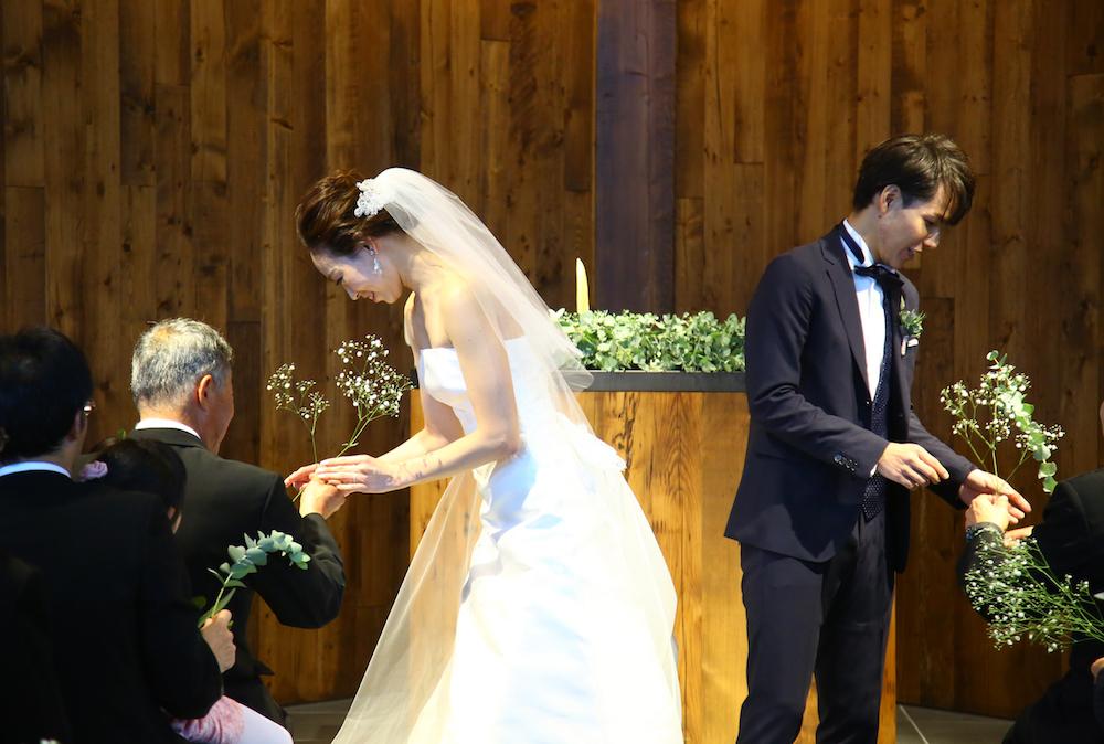 NYC_wedding1022さん2