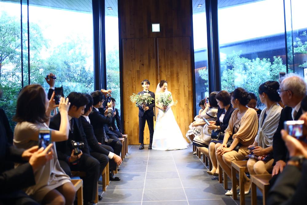 NYC_wedding1022さん3