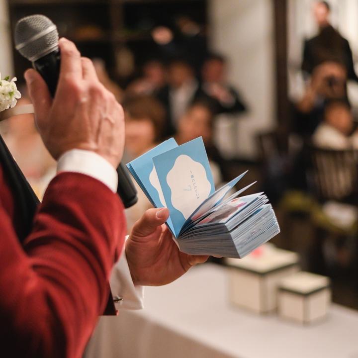 結婚式 サプライズプレゼント 一緒にしたいことリスト