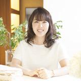 真野知子さん顔写真