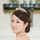 290759さん_花嫁画像
