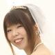 307935さん_花嫁画像