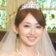 307989さん_花嫁画像