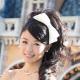 花会生1684952さんの顔写真