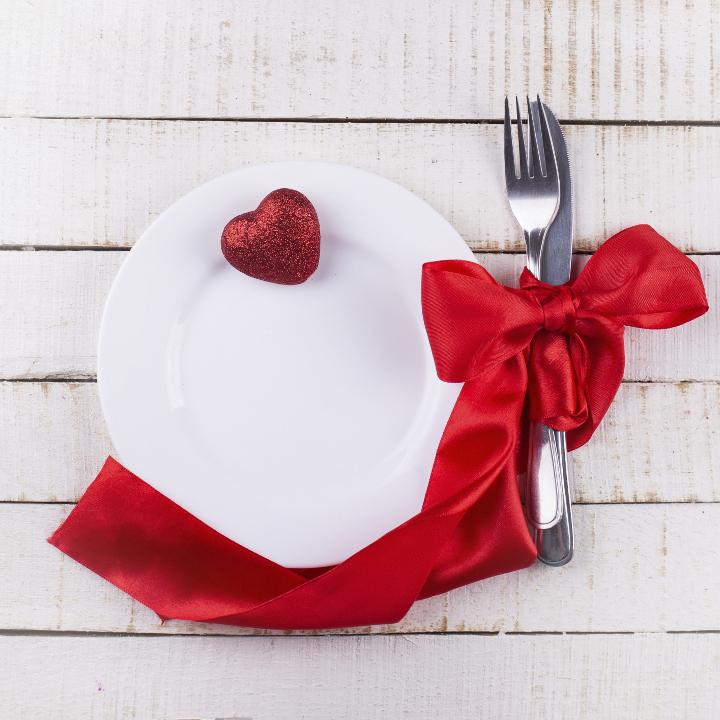 """幸せな結婚生活の基本はやはり""""健康""""!"""