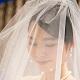 花嫁の写真