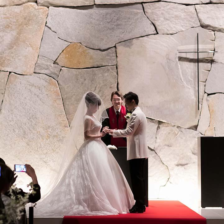 Ks Wedding Diaryさん