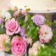 418200さんの写真(お花)