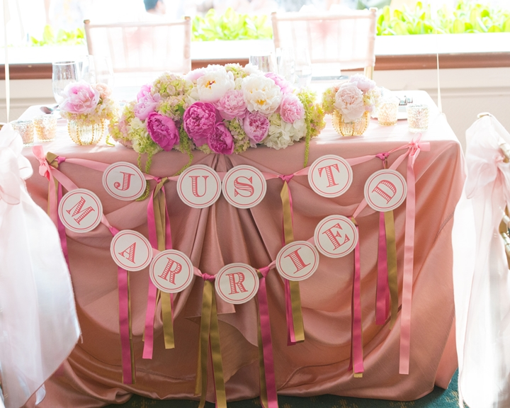 ピンクで統一された大人可愛い世界が最高にカワイイ!