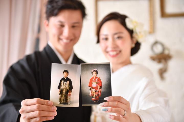 【3】タイムスリップショット